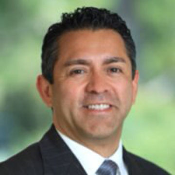 Eric LoMonaco