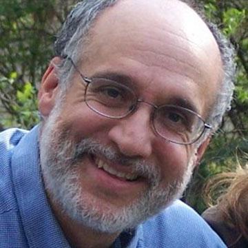 Michael Alec Rose