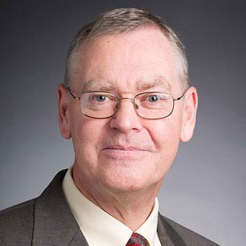 Patrick N. Allitt